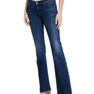 7 for all mankind Original Bootcut Women's Jeans